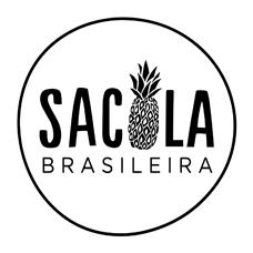 Sacola Brasileira